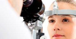 Estudios oftalmológicos complementarios