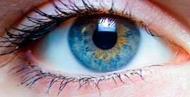 Tratamiento para alta miopía y astigmatismo