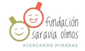 Fundacion Saravia Olmos